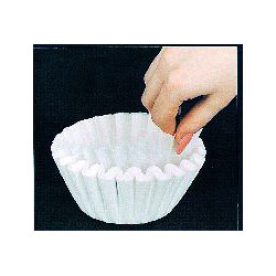 Bunn-O-Matic 12 Cup Paper Coffee Filters