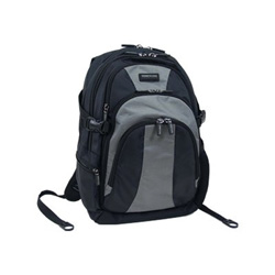 "Kenneth Cole K. Cole 15.6"" Backpack"