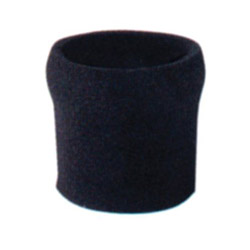Shop Vac Foam Filter Sleeve