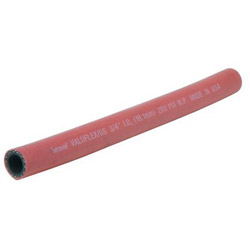 "Thermoid Hbd Industries 3/4"" Red Valuflex Hose 200# W.p."