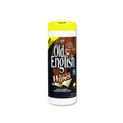 Buy Old English Furniture Wipes