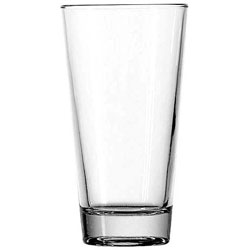 Anchor Hocking 20 Oz. Rim Tempered Mixing Glass