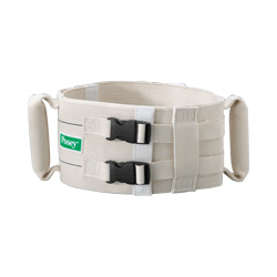 Posey Ergonomic Walking Belt, Medium