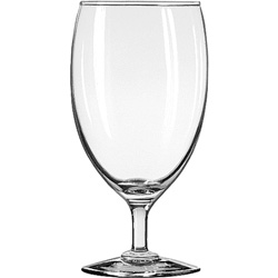 Libbey Citation 16 Oz. Ice Tea Glass