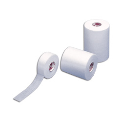"3M Medipore™ H 6"" x 10 Yard Soft Cloth Surgical Tape"