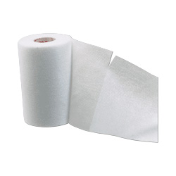 "3M Medipore™ 4"" x 10 Yard Soft Cloth Surgical Tape"