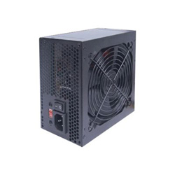 Visiontek Power Supply - 650 Watt