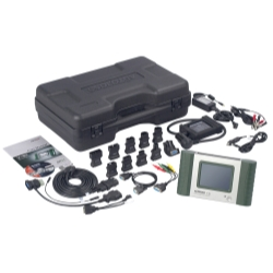 AutoBoss Automotive Diagnostic Tool Deluxe Kit