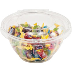 Jolly Rancher® Break Bites 17 oz. Bowl