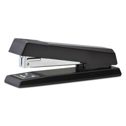 Stanley Bostitch AntiJam™ Full Strip Stapler, Black