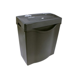 Aleratec DVD/CD Shredder XC - Shredder