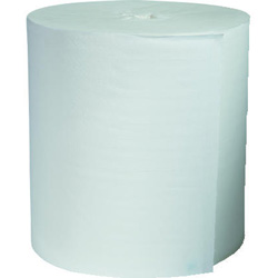 Boardwalk 8 x 10 Coreless Center-Pull Paper Towels, 600 Sheets