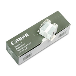 Canon 6788A001AA Staple Cartridge for IR105, 8500 Copiers