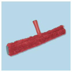 janitorial supplies  Smart Color Washer 15 Red