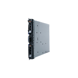 Cisco BladeCenter HS22 7870   Xeon E5620 2.4 GHz. Each