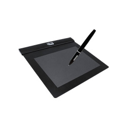 Buy computer digitizing tablet - Adesso Digitizer Tablets CYBERTABLETZ8 CyberTablet Z8