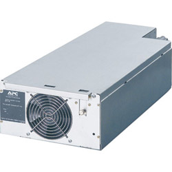 APC SYPM4KP Symmetra Power Module - UPS (Internal) - AC 200/208/240 V - 3.2 KW - 4000 VA - 1 Output Connector(s)