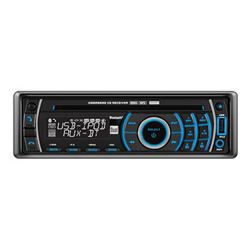Buy cheap car audio electronics - Dual Electronics Car Audio and Video XDMA6630 Dual Elec. - Radio / CD