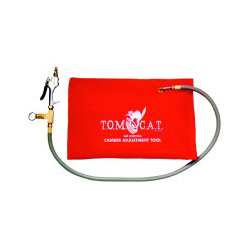 John Dow Industries Tomcat Camber Adjustment Tool