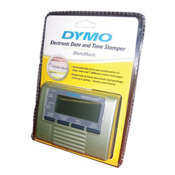 Office Electronics Store Dymo Date Mark Electronic