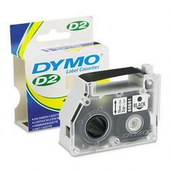Pendaflex D2 Ink Ribbon Cassette for Dymo Labelmakers