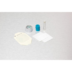 Medline E*Kits I.V. Start Kits - Kit, IV Start, Chloraprep Amp, Tegaderm