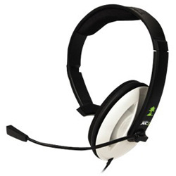 Turtle Beach Ear Force XC1 - Headset
