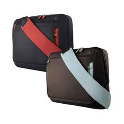 Laptop Cases, Bags & Accessories