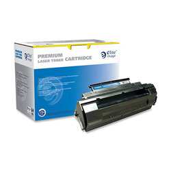 Elite Image Fax Toner Cartridge for PANAFAX UF 585/595
