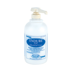 Ecolab Endure 320 Advanced Care Waterless Antimicrobial Hand