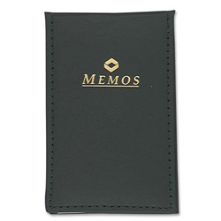 "Mead Memo Book, Special Ruled, 2-1/2"" x 4-1/4"" 40 Sh, Perf., Assorted"