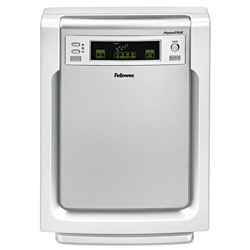 Fellowes Air Purifier 230PH