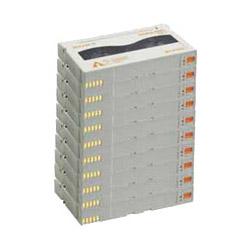 - 10 x AIT 2 - 50 GB / 130 GB - Storage Media 10SDX250CB//A