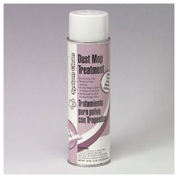 Buy Dust Magnet Dust Mop Treatment, 18 oz. Aerosol Can