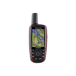 Garmin GPSMAP 62stc   GPS Receiver. Each