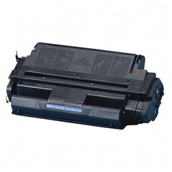 HP Black Laser Toner, Model C3909A, 15000 Page Yield