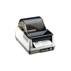 Cognitive Blaster Advantage LX BT42 - Label Printer - B/W - Thermal