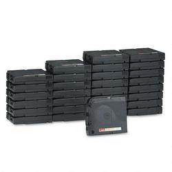 Imation Black Watch 9940 1/2in Tape Cartridge 60GB 30/Carton Carton