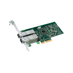 Intel PRO/1000 PF Dual Port Server Adapter   Network Adapter
