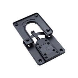 HP Quick Release - Mounting Kit