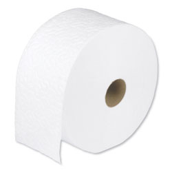 3M Doodleduster™ Cloth White, 250/Roll