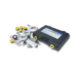 Mityvac Coolant System Test, Diagnostic and Refill Kit