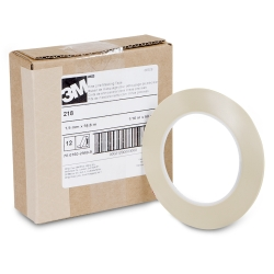 "Scotch® Fine Line Tape, 1/16"" x 60 yd."