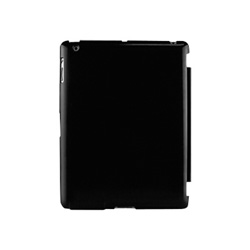 Macally SMARTMATE-3B - Protective Case For Web Tablet