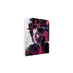 Adobe InDesign CS6 - Complete Package