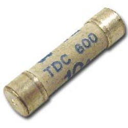 OTC .5 amp Fuse for 500 Series Multimeters