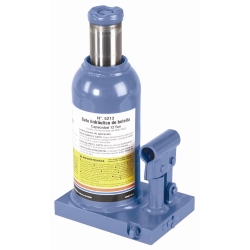 OTC High Performance 12 Ton Bottle Jack