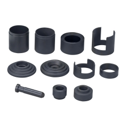 OTC BMW Car Ball Joint Adapter Set