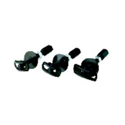 OTC Rear Axle Bearing Puller Set