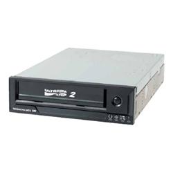 Tandberg Data 420LTO QS Kit   Tape Drive   LTO